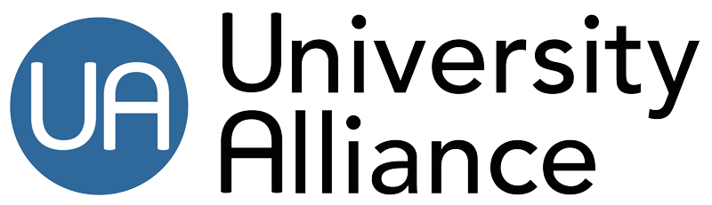 Member of University Alliance